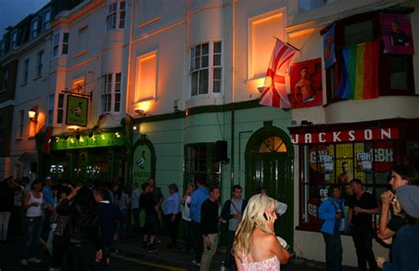 Top 10 Bars In Brighton by Top 10 Things To Do In Brighton For Students Brighton