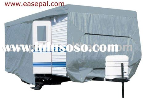 travel trailer front window cover travel trailer front window cover travel trailer front
