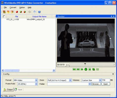 full version video mp4 converter free download mp4 video converter free download full version for mobile