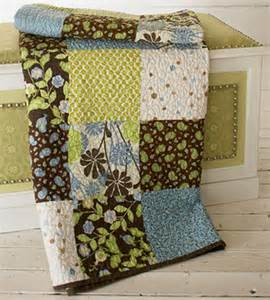 easy baby quilt patterns free patterns gallery