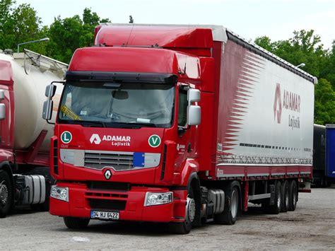 renault premium 460 get last automotive article 2015 lincoln mkc makes its