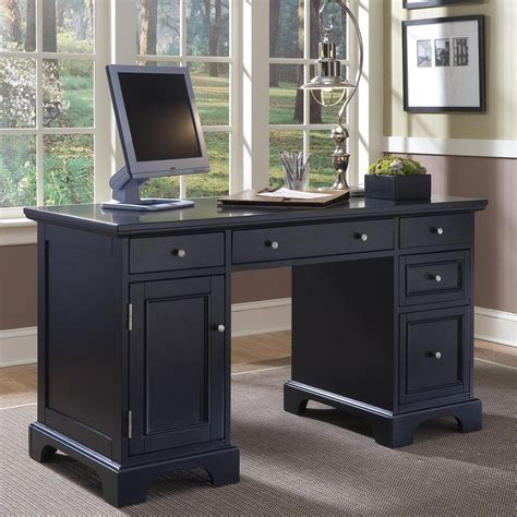 Design Black Executive Desk Black Executive Desk For Black Executive Office Desk