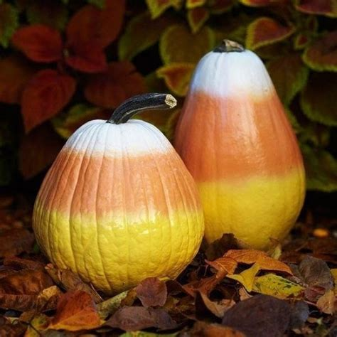 7 of the best pumpkin painting ideas that are creative yet