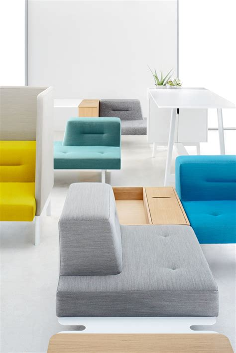 modular furniture docks modular furniture system by till grosch and bj 246 rn