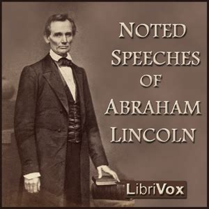 abraham lincoln biography audiobook listen to noted speeches of abraham lincoln by abraham