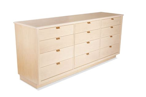 Dresser Drawers by 12 Drawer Dresser Popular Woodworking Magazine