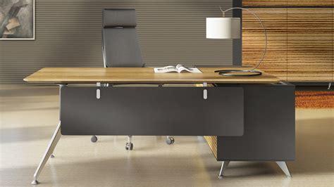 executive desk with left return desk with left return best home design 2018