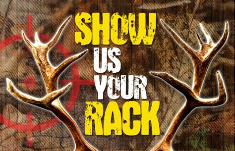Show Us Your Rack show us your rack wnor fm99
