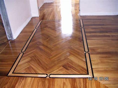 pavimenti in parquet foto pavimenti in parquet di professione casa di putzu
