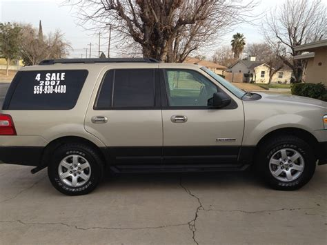 Cars For Sale By Owner In Tulare Ca