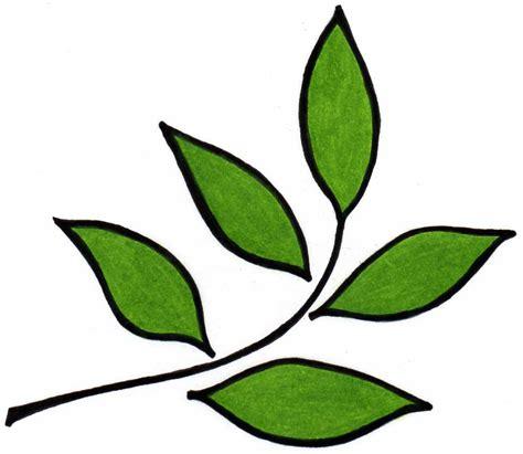 design clipart design clipart leaf pencil and in color design clipart leaf