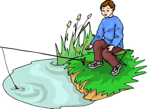 Fishing clipart on clip art fishing and fish 2 clipartcow clipartix 3