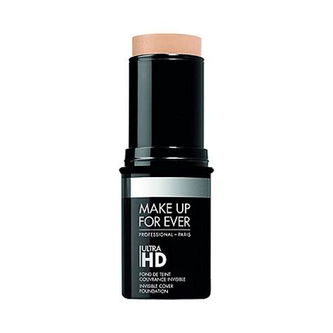Makeup Forever Hd Stick Make Up For Ultra Hd Stick Foundation 45g Debenhams