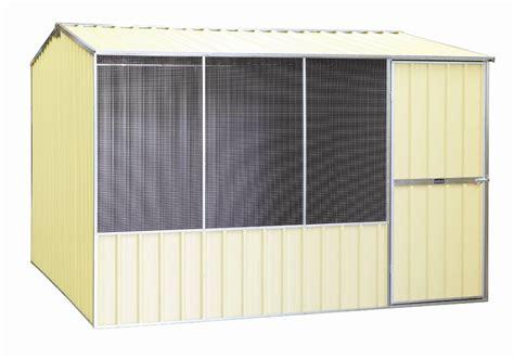 now eol snowblower storage shed ideas details now eol storage shed 20 x 20 aquarium stand