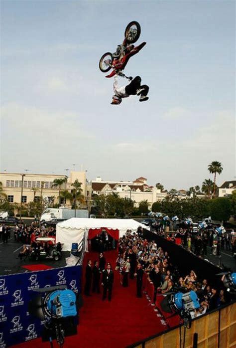best bike stunts the best bike stunts page 2