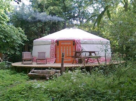 love yurts 277 best yurt i love images on pinterest yurt living yurts and round house