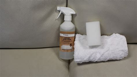 best way to clean a leather sofa best way to clean white leather sofa best way for