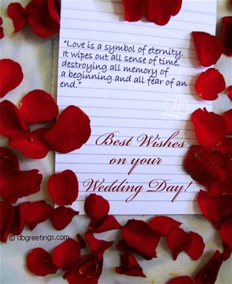 wedding wishes for friend wedding day wishes wedding wishes quotes