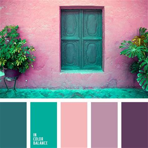 pink is a combination of what colors 1000 images about fresh color schemes on pinterest