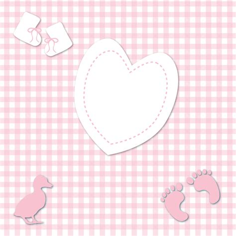 baby background baby background images 183