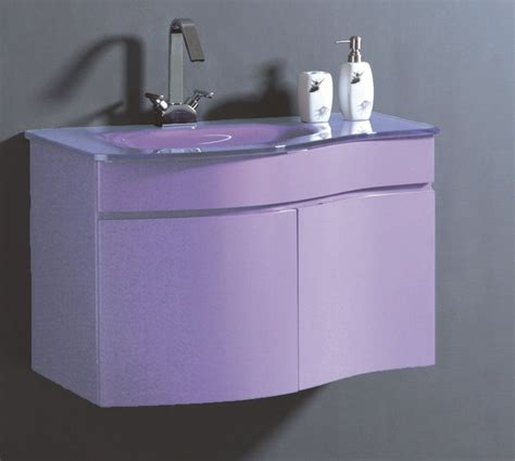 best bathroom accessories best purple bathroom accessories ideas on pinterest purple