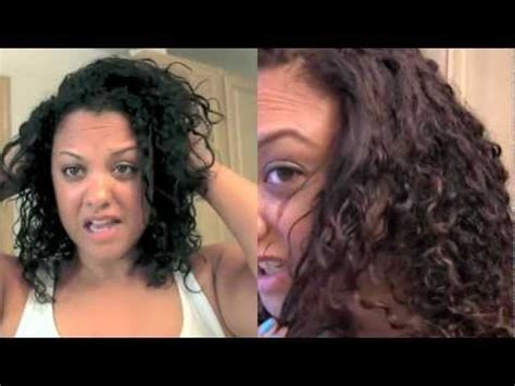 vitamin c remove hair dye black how to remove black hair dye without harsh chemicals