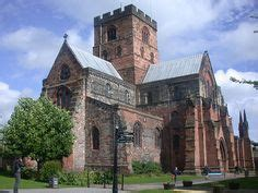 carlisle cathedral dinosaur on the floor cool churches on cathedrals church and