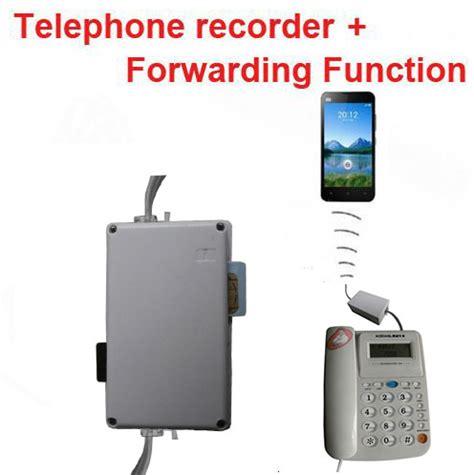 Nagy Usb Digital Telephone Recorder 2 Line audio devices in mumbai buy voice recording device mumbai