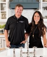 chip joanna gaines net worth chip and joanna gaines announce fixer upper season 5