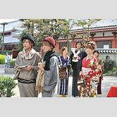 ouran-highschool-host-club-kyoya-ootori