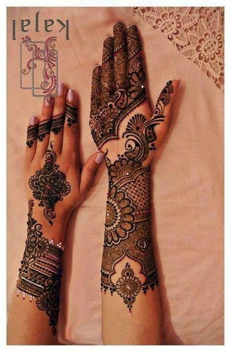 mehndi bridal mehndi bridal mehndi designs 1000 images about henna designs bridal mendhi on