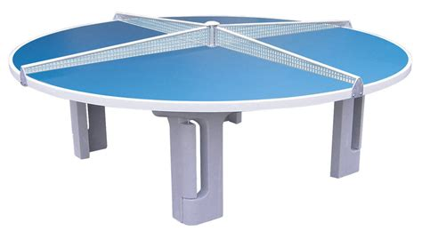 concrete table tennis table butterfly r2000 concrete liberty