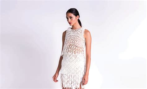 by the fashion hash s t y l e pinterest fashion and the ojays danit peleg 3d printed clothes s t y l e