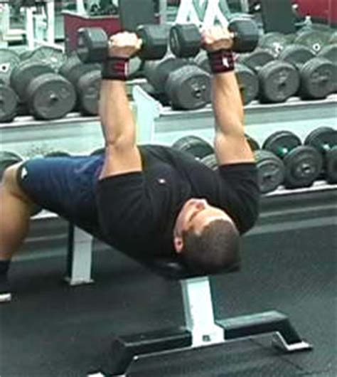bench press elbows in increasing your bench press with assistance exercises