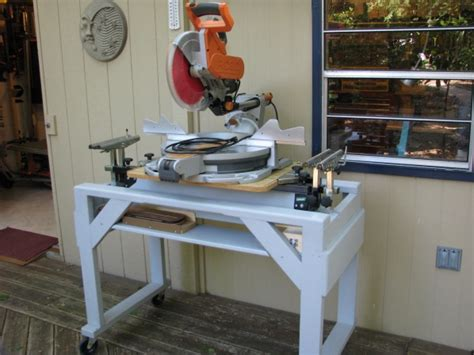 table saw miter do i need a miter saw table woodworking