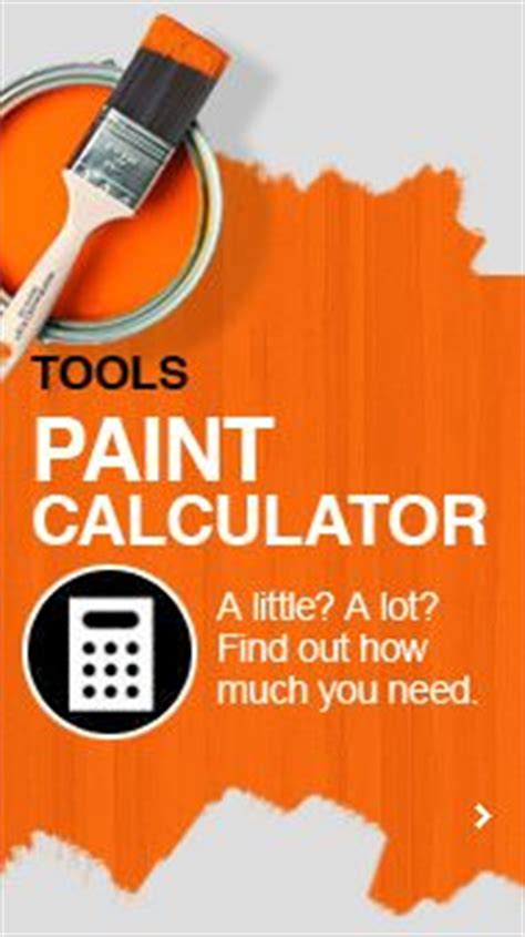 how much paint to buy for exterior of house 1000 images about diy painting inside outside the