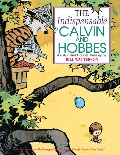 the authoritative calvin and hobbes a calvin and hobbes treasury quot the authoritative calvin and hobbes pageperfect