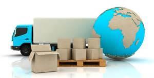 jim kostro credits service shipping company growth