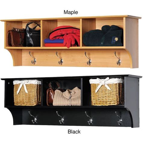 entryway storage shelf best 25 mudroom cubbies ideas on pinterest cubbies