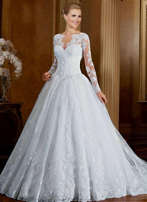 wedding gowns with sleeves gowns with sleeves cheap homecoming dresses 100