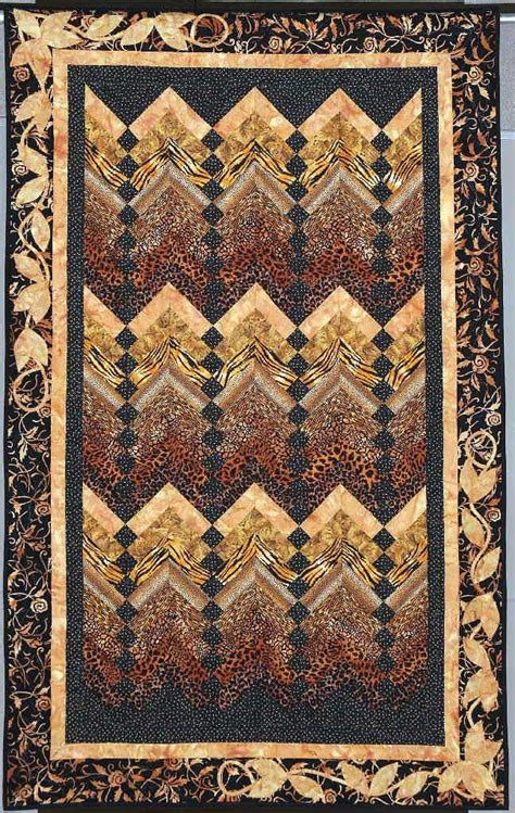 pin by lynda waters wilson on quilt inspiration