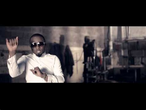download mp3 dj xclusive cash only watch video dj xclusive cash only ft sakordie cassper