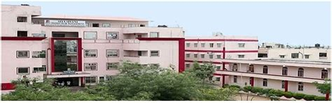Top Mba Colleges In Hyderabad Through Tsicet by Top Mba Colleges In Hyderabad