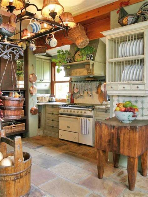 country kitchen decorating ideas pinterest roselawnlutheran pin by caracciolopl appletree13 on farmhouse kitchens