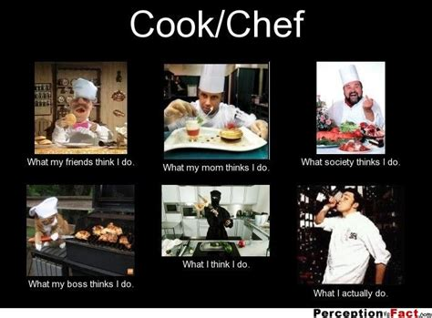 Meme Chef - 17 best images about recipes to cook on pinterest white