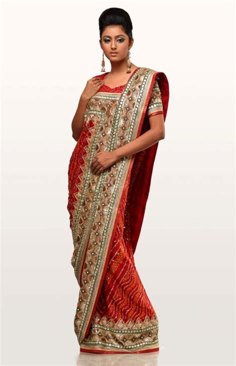 saree draping for wedding 1000 ideas about saree draping styles on pinterest