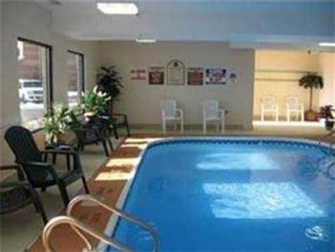 comfort suites tinley park il tinley park hotel comfort suites tinley park