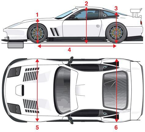 the world of 1 24 sportscar racing