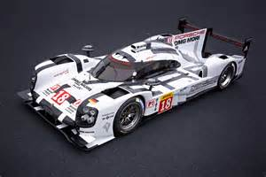Porsche 919 Power Porsche Releases Powertrain Details For 2015 919 Hybrid Le