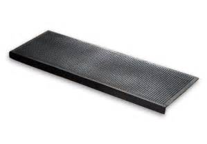rubber tread covers santiago